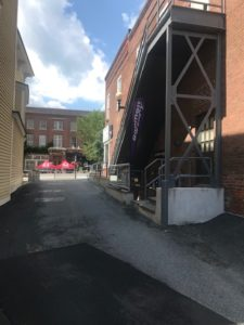 36 South Main Street, · Hanover NH · For Lease photo